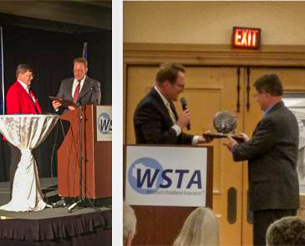 WSTA-Annual-Spring-Convention-2-2019