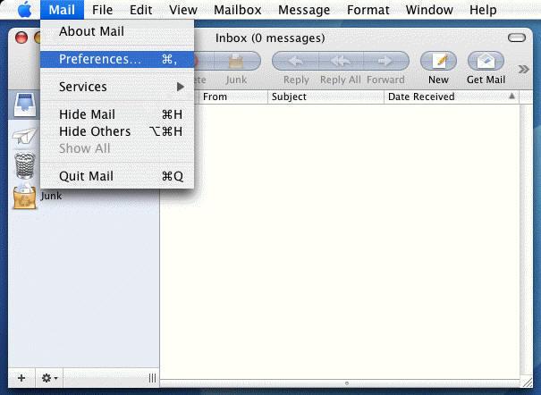 1-Apple-Mail-v3.0-Leopard