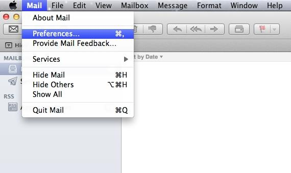1-Apple-Mail-v5.1-Lion