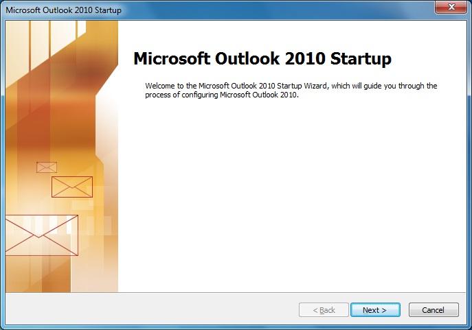 1-Outlook-2010-POP