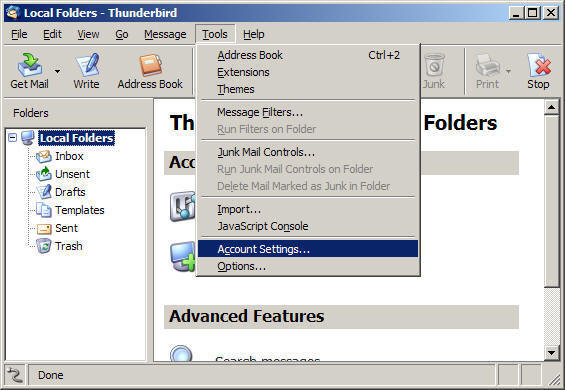 1-Thunderbird-Windows-POP