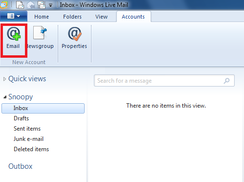 1-Windows-Live-Mail-2011-POP