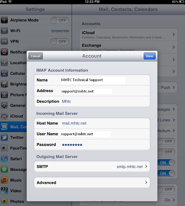 1-ipad-email-setup-POP