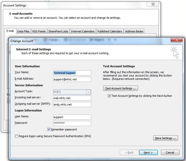 10-Outlook-2010-POP