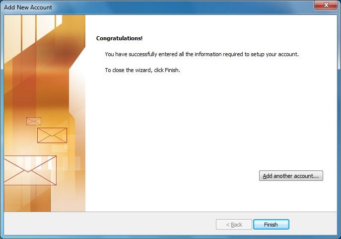 11-Outlook-2010-POP