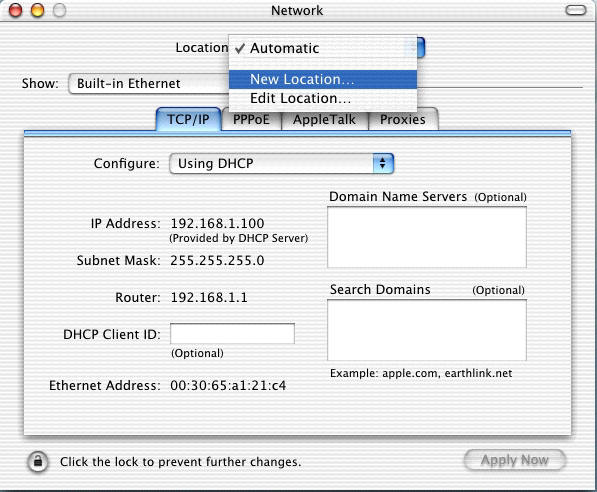 2-DHCP-Setup-for-OS-X-10.0-10.2