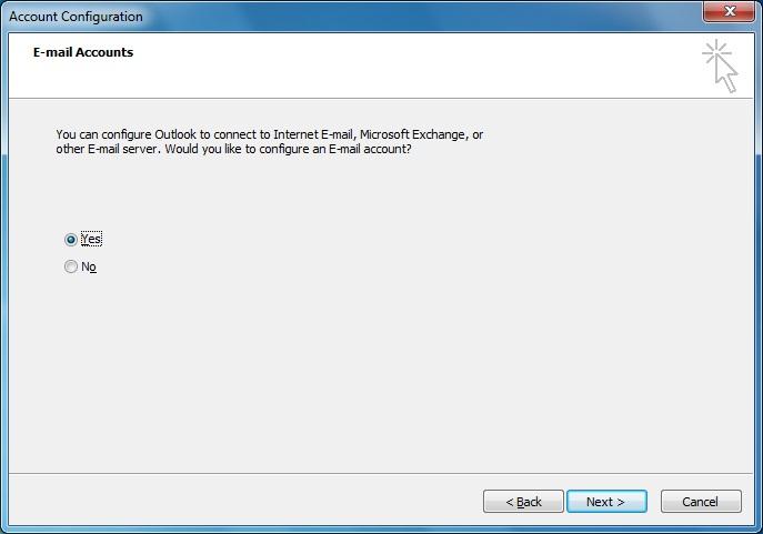2-Outlook-2010-POP