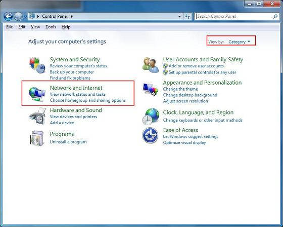 2-PPPoE-Setup-for-Windows-7