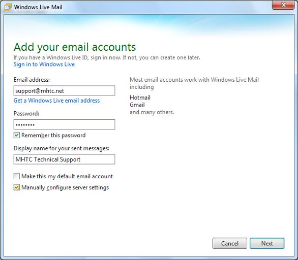 2-Windows-Live-Mail-2011-POP