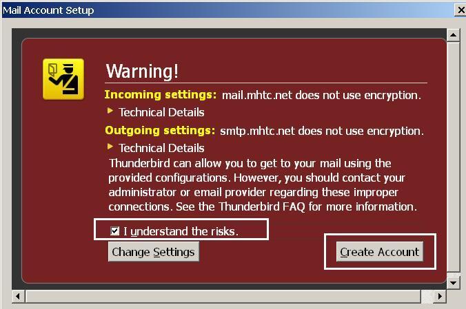 3-Thunderbird-8.0-iMAP-Windows
