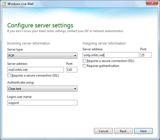 3-Windows-Live-Mail-2011-POP