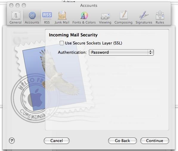 4-Apple-Mail-v3.0-Leopard
