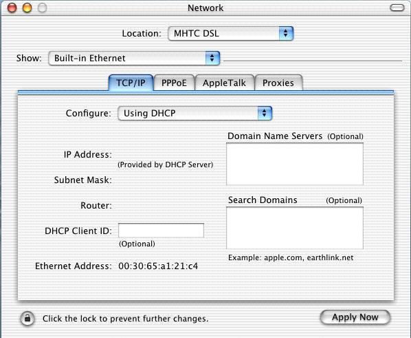 4-DHCP-Setup-for-OS-X-10.0-10.2