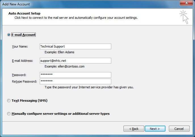 4-Outlook-2010-POP