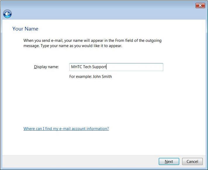 4-Window-Mail-POP