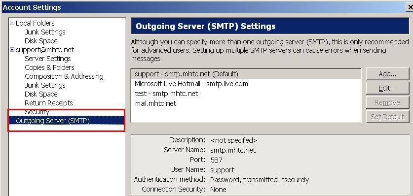5-Thunderbird-8.0-iMAP-Windows