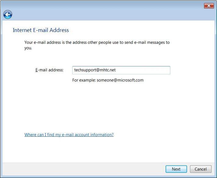 5-Window-Mail-POP