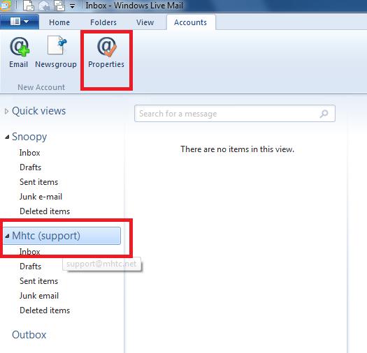 5-Windows-Live-Mail-2011-IMAP