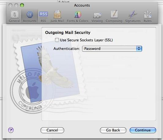 6-Apple-Mail-v3.0-Leopard