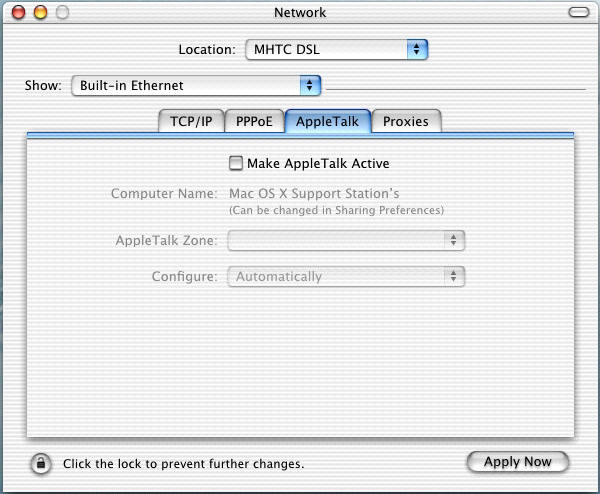 6-DHCP-Setup-for-OS-X-10.0-10.2