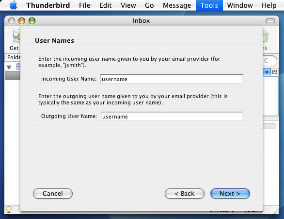 6-Thunderbird-OS X-POP