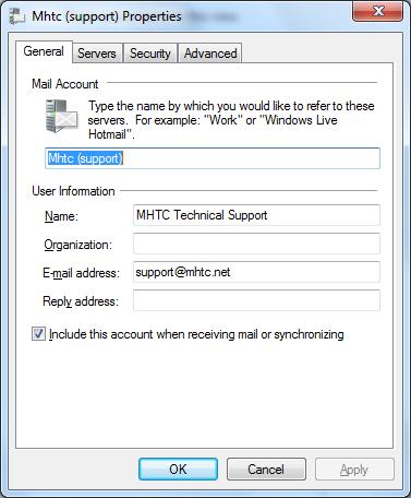 6-Windows-Live-Mail-2011-POP