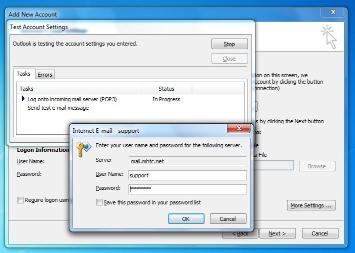 7-Outlook-2010-POP