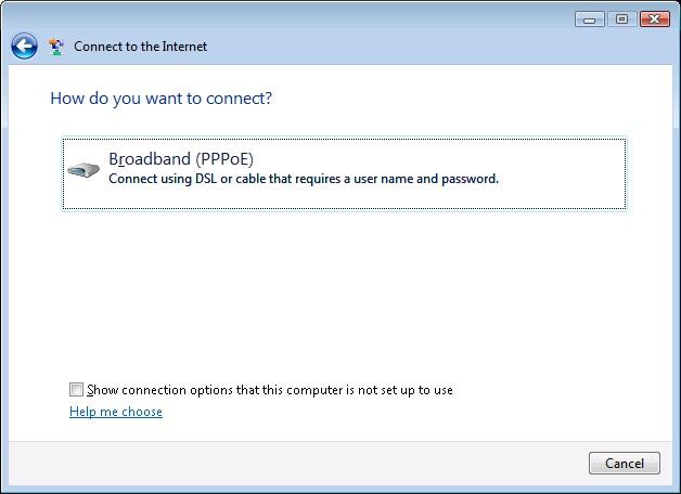 7-PPPoE-Setup-for-Windows-7