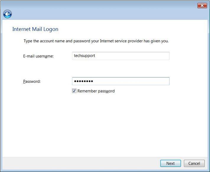 7-Window-Mail-POP