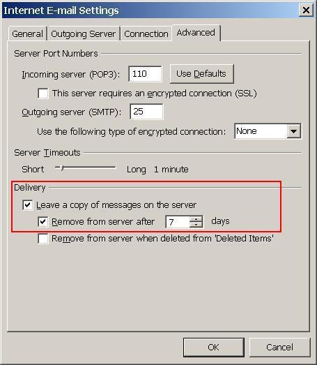 7-Windows-Live-Mail-2011-POP
