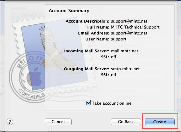 8-Apple-Mail-v5.1-Lion
