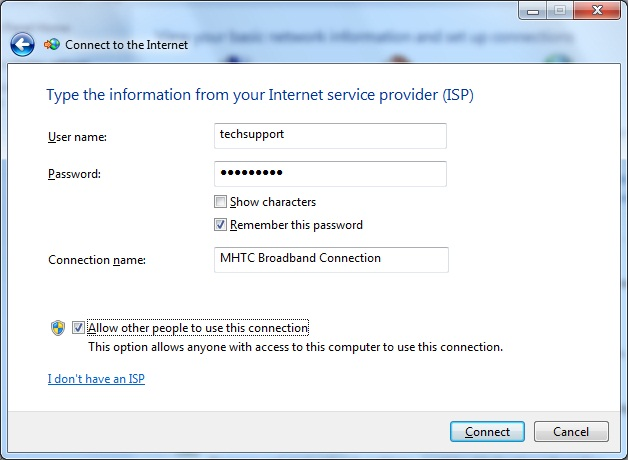 8-PPPoE-Setup-for-Windows-7