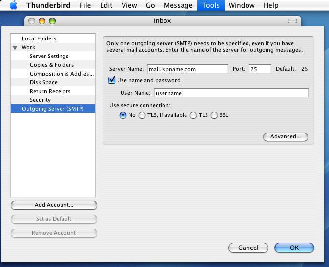 9-Thunderbird-OS X-POP