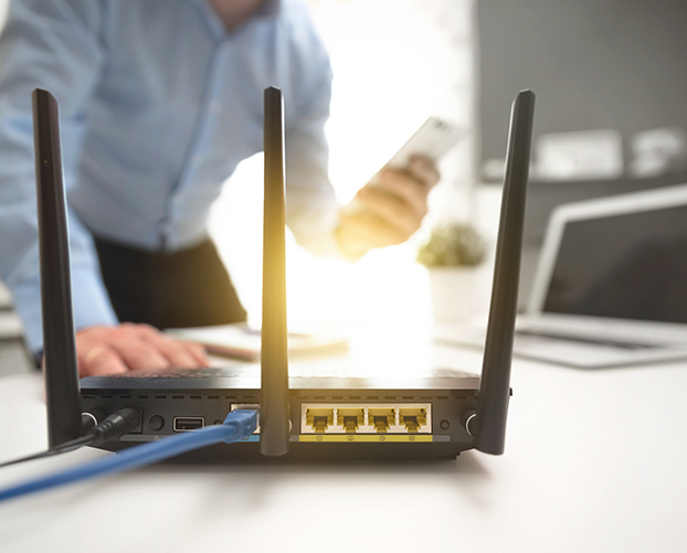 FBI-notice-to-reboot-routers