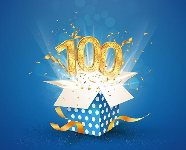 MHTC-100th