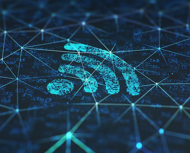 MHTC-is-Offering-Free-Public-Wi-Fi