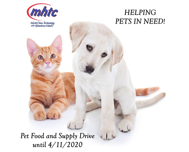 Pet-Food-and-Supply-Drive