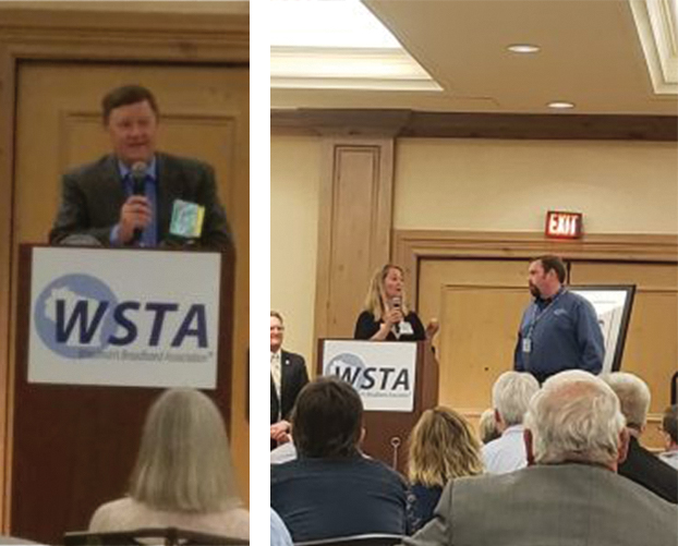 WSTA-Annual-Spring-Convention-2019