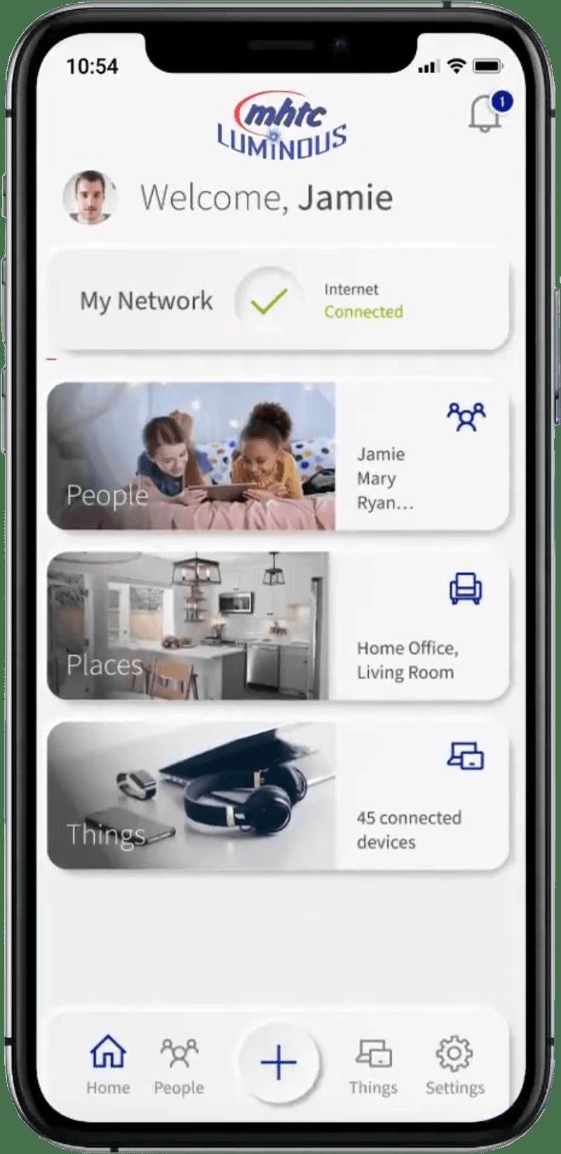 MHTC-Cellphone-App