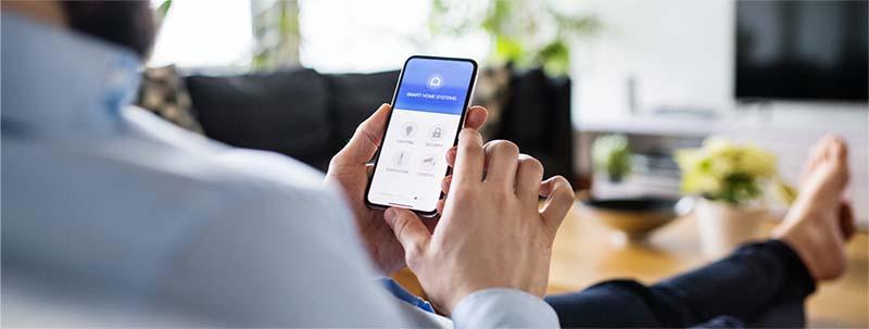 Managed-Wi-Fi-Modern-Home
